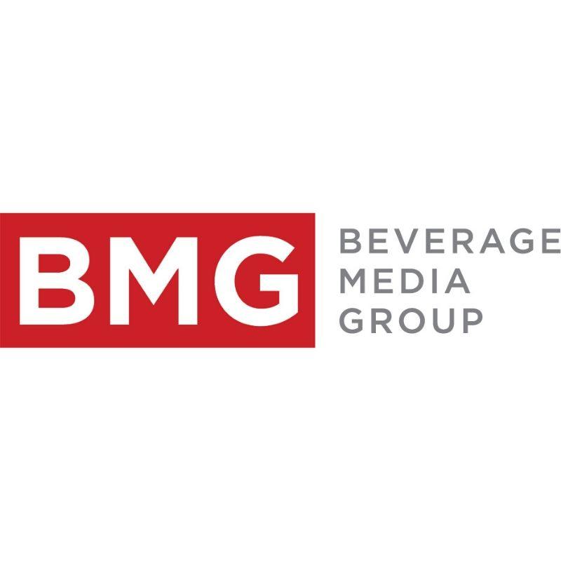 Beverage Media Group, Inc.
