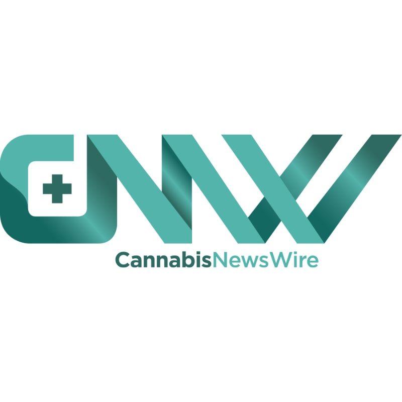 Cannabis News Wire