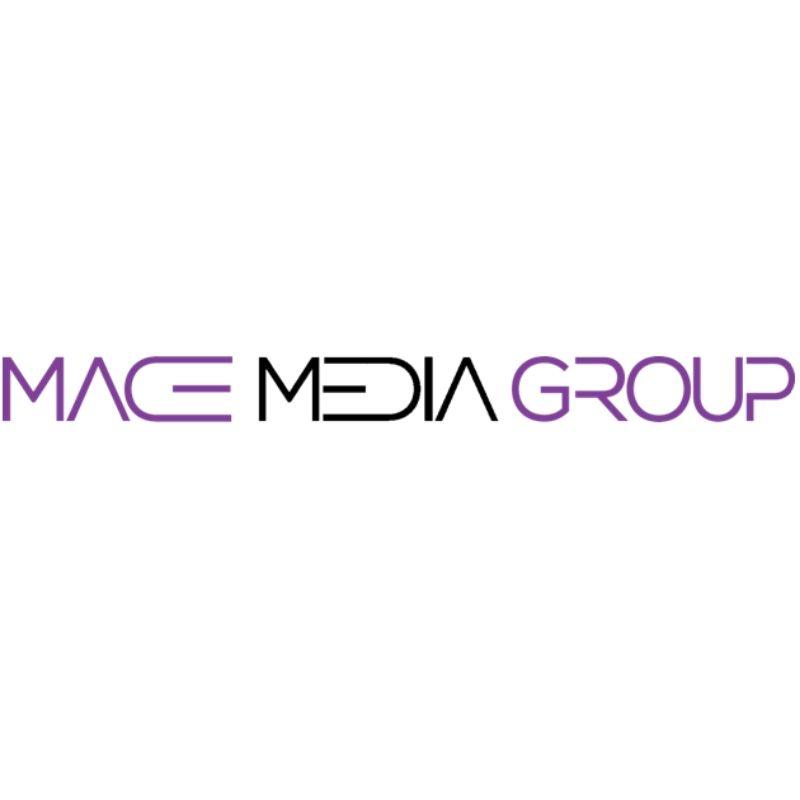 MaceMedia Group