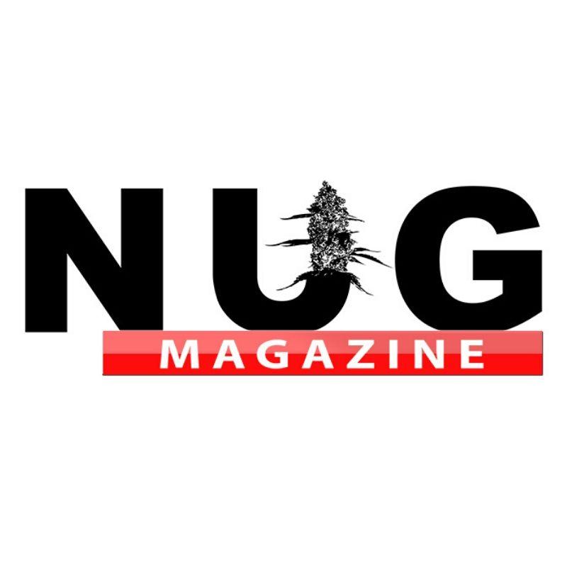 Nug Magazine
