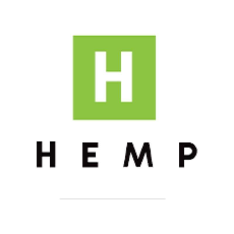 The Hemp Magazine