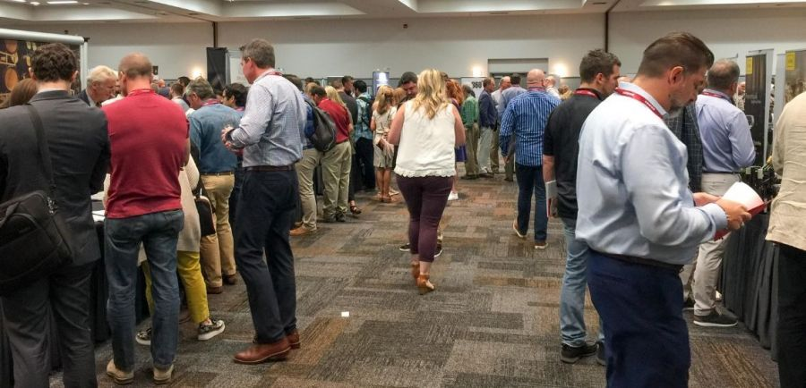Photo for: What To Expect at the Upcoming Cannabis Drinks Expo