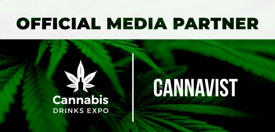 Photo for: The Cannavist Partners With Cannabis Drinks Expo