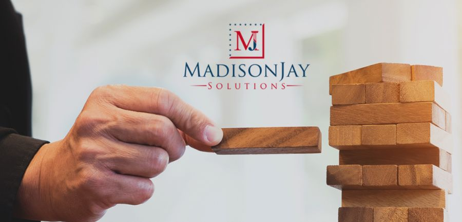 Photo for: MadisonJay Solutions - Legal Compliance Solutions Provider