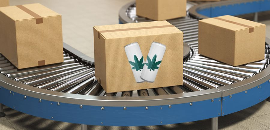 Photo for: What Does a Great Distribution Partner in Cannabis Look Like