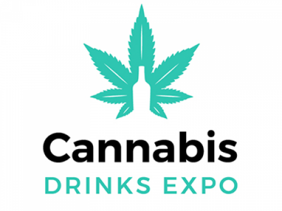 Photo for: Cannabis Drinks Expo, San Francisco and Chicago Postponed to 2021 due to the Covid-19 outbreak