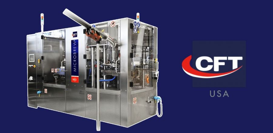 Photo for: CFT Packaging USA