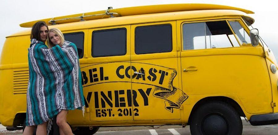 Photo for: Rebel Coast Winery
