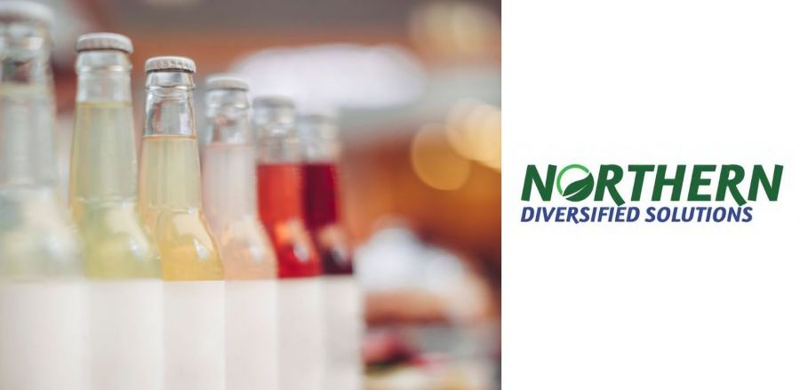 Photo for: Northern Diversified Solutions