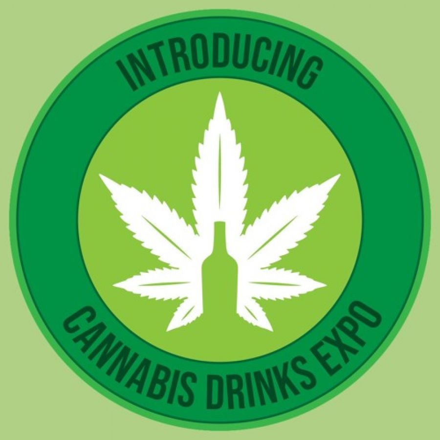 Photo for: Introducing Cannabis Drinks Expo : Cannabis Drinks Expo - Episode01