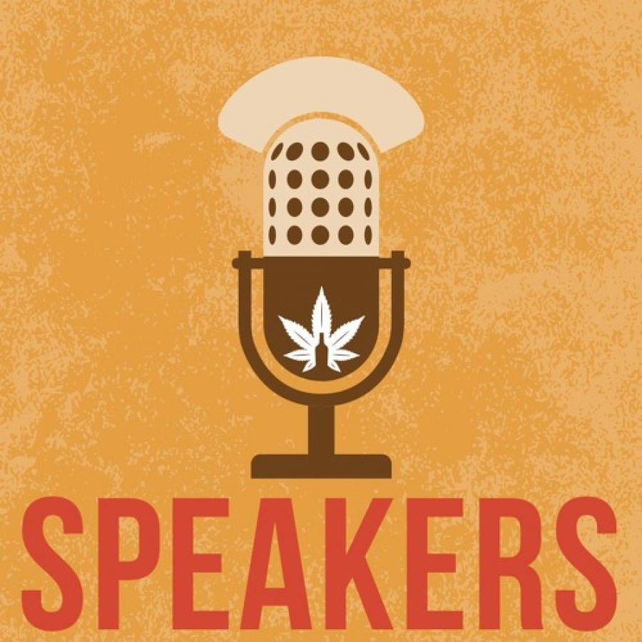 Photo for: Speakers of Cannabis Drinks Expo : Cannabis Drinks Expo - Episode02