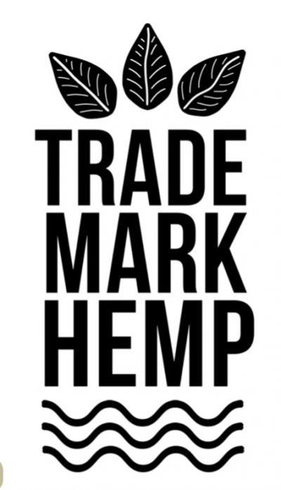 Logo for:  Trade Mark Hemp