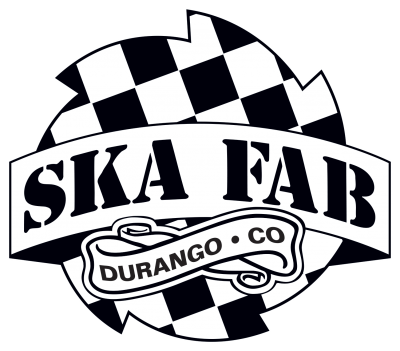 Logo for:  Ska Fabricating