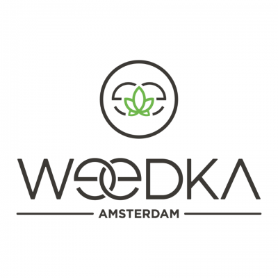 Logo for:  Weedka BV