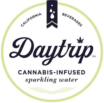 Logo for:  Daytrip