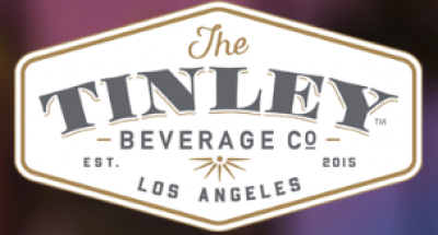 Logo for:  Tinley Beverages