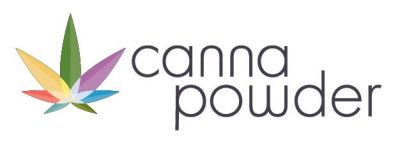 Logo for:  CannaPowder INC
