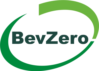 Logo for:  Bev Zero