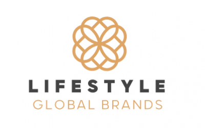 Logo for:  Lifestyle Global Brands
