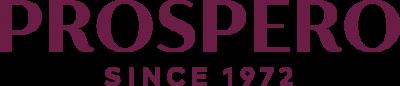 Logo for:  PROSPERO EQUIPMENT CORP.