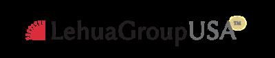 Logo for:  Lehua Brands