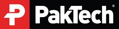 Logo for:  Pak Tech