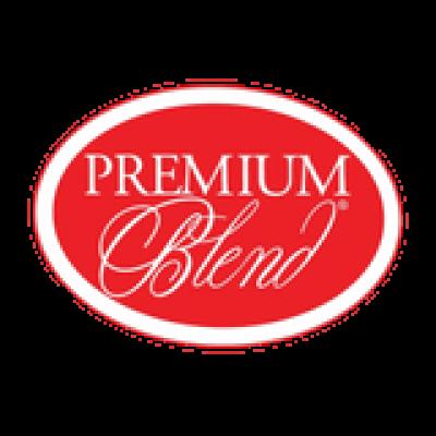 Logo for:  Premium Blend
