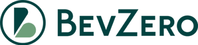 Logo for:  BevZero