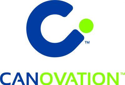 Logo for:  Canovation