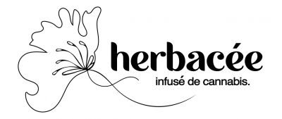Logo for:  Herbacée / The Herb Somm