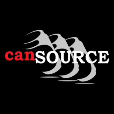 Logo for:  CanSource
