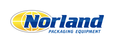 Logo for:  Norland Packaging