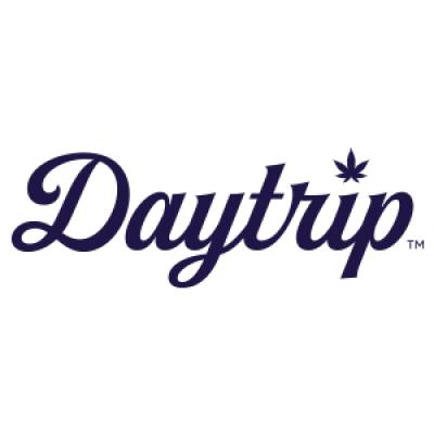 Logo for:  DAYTRIP BRANDS & CO