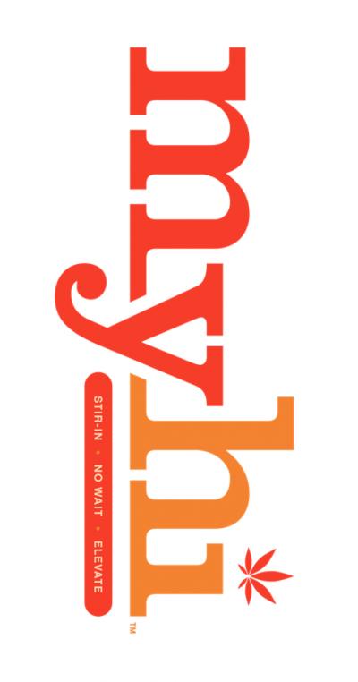 Logo for:  MyHi