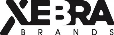 Logo for:  Xebra Brands Ltd.