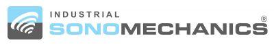 Logo for:  Industrial Sonomechanics