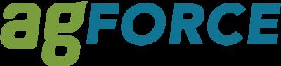 Logo for:  Agforce Transport Services