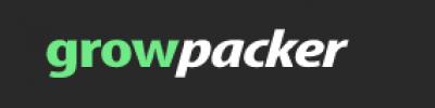 Logo for:  Growpacker