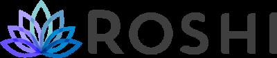 Logo for:  Roshi
