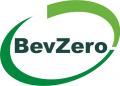 Photo for: BevZero