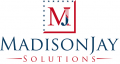 Photo for: MadisonJay Solutions LLC