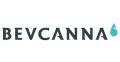 Photo for: BevCanna Enterprises Inc.