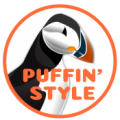 Photo for: Puffin Style