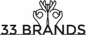 33-Brands