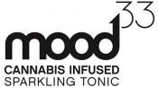 Moods33