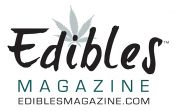 Photo for: Edibles Magazine