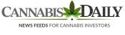 Cannabis Daily