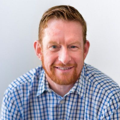 Dennis O'Malley